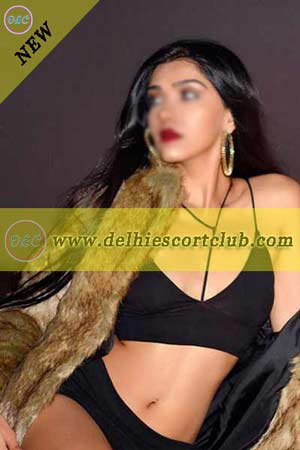 Dehradun call girl